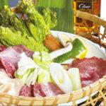 ステーキ&焼肉 極 -KIWAMI- イメージ