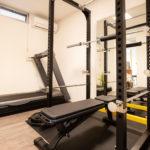 total training studio LUANA イメージ