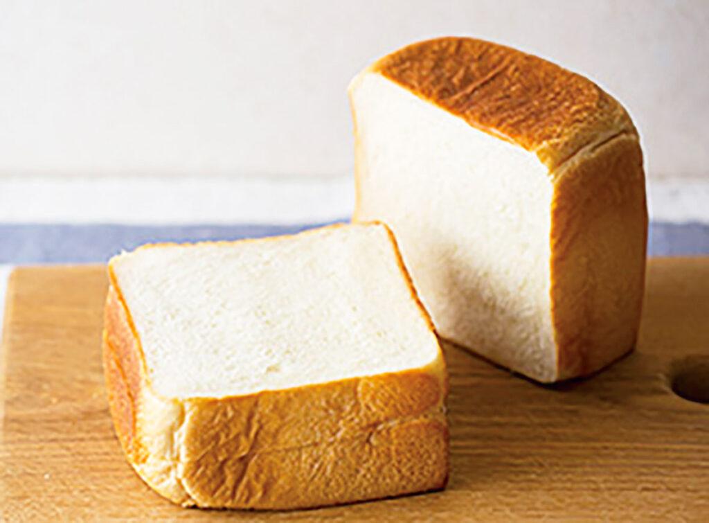ル・ミトロン食パン 下関長府店 イメージ