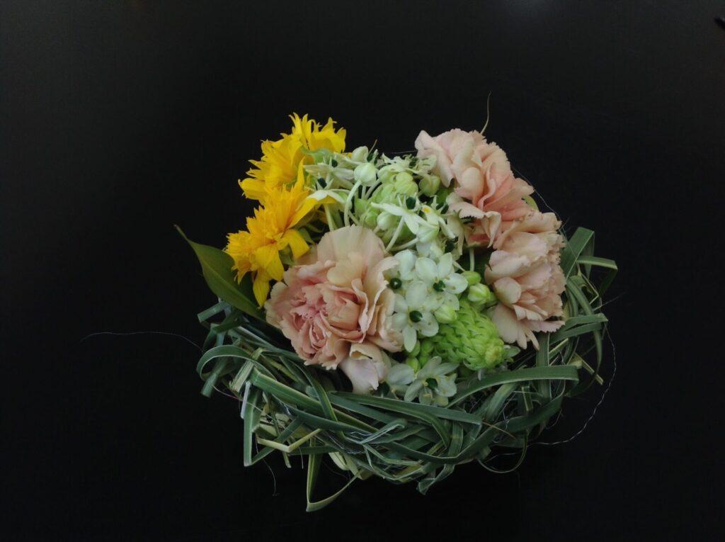 フラワー・スタジオケイコ イメージ