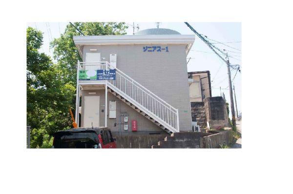 ピタットハウス下関店 センチュリー計画 イメージ