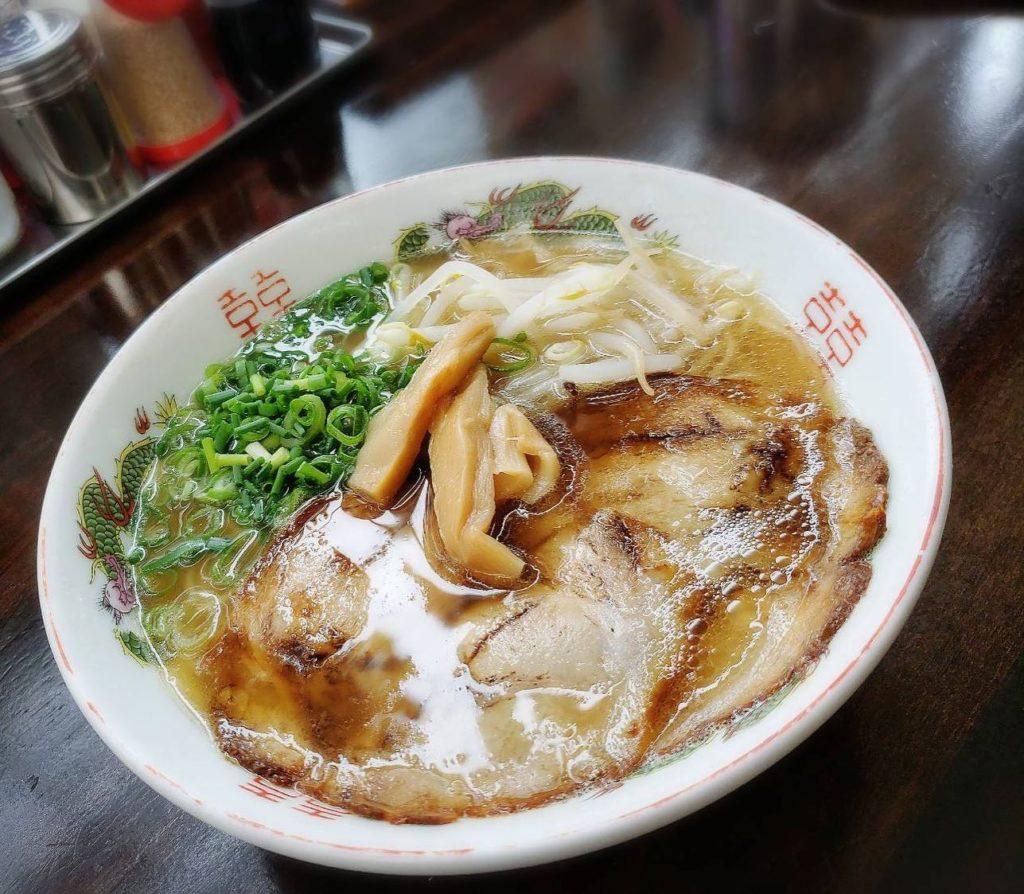麺工房 ラーメン いち イメージ