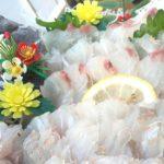 牡蠣小屋 流王 イメージ