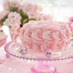 婚活Spring イメージ