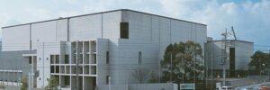 下関市民会館 イメージ