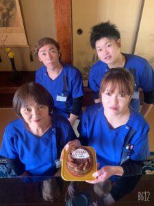 訪問看護リハビリステーションラポル イメージ