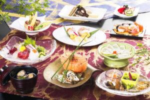 ふく・長州料理 KATSUMOTO イメージ