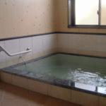 日野温泉 いこいの家 イメージ