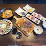 肉×2食堂 うさぎ イメージ