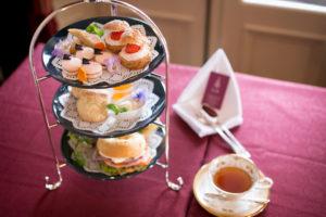 tearoom Liz イメージ