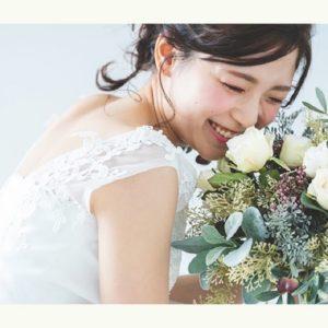 貸衣裳千景店 イメージ