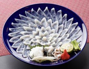 魚正本陣 イメージ
