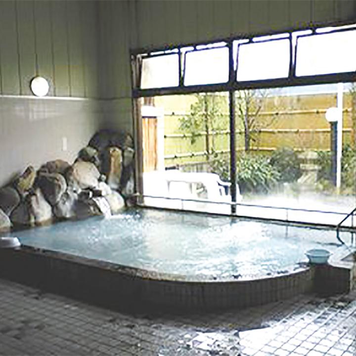 片倉温泉くぼた イメージ