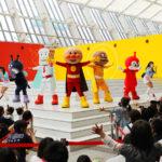 福岡アンパンマンこどもミュージアムinモール イメージ
