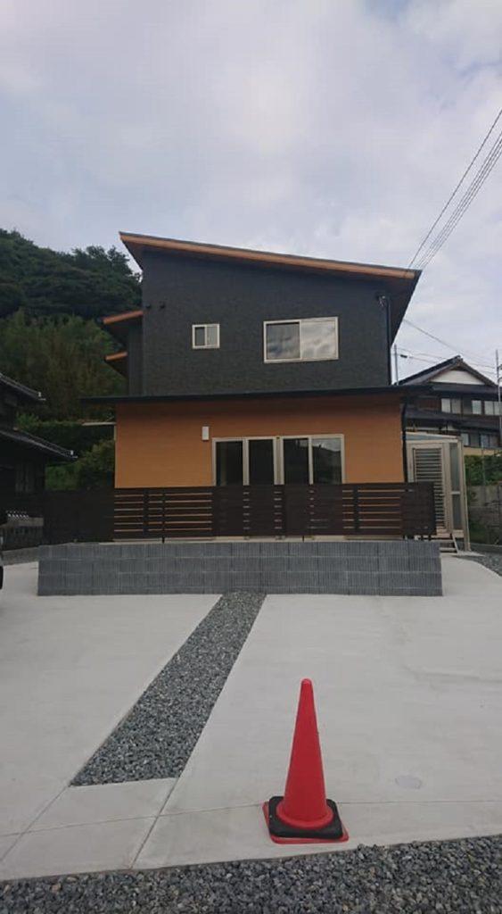 岩永工務店 イメージ