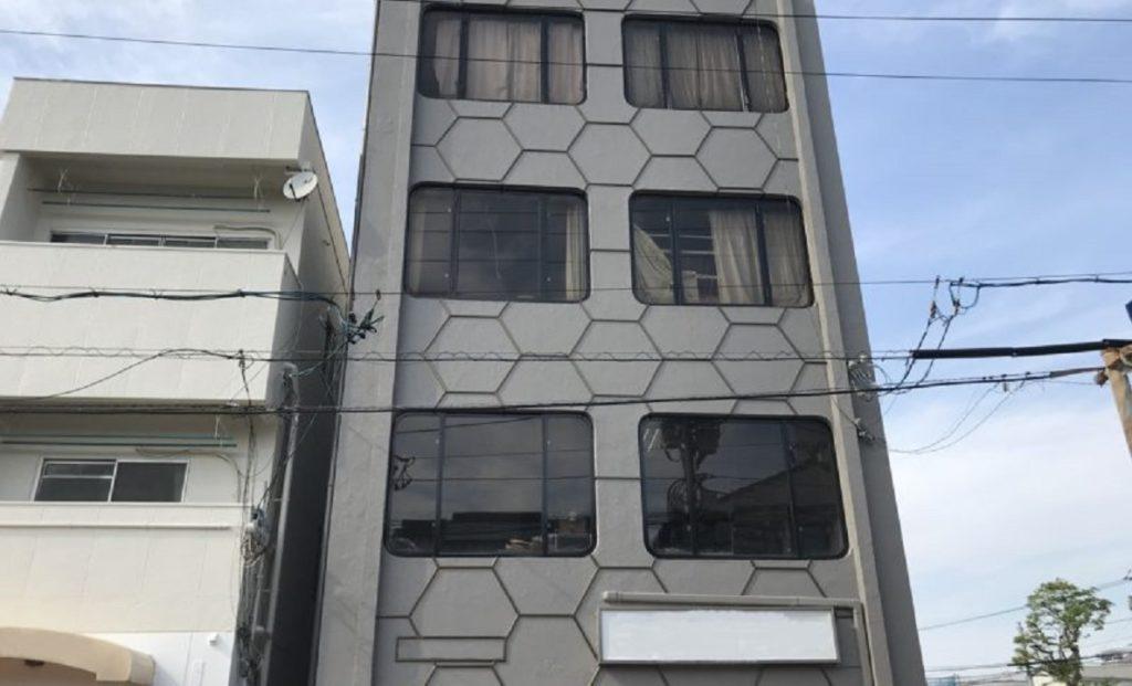 プロタイムズ 下関店 イメージ