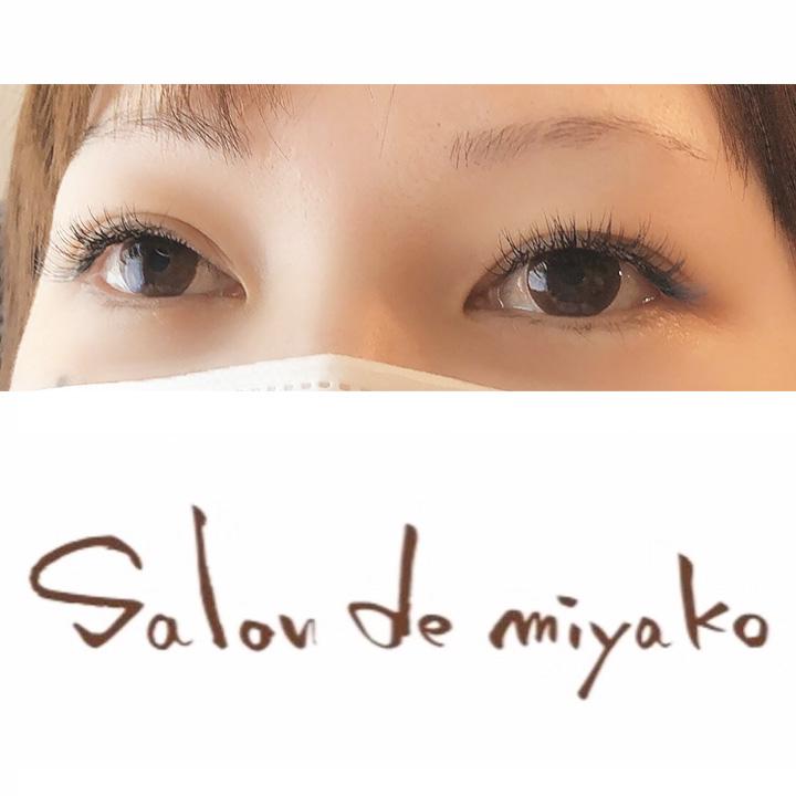 Salon de miyako イメージ