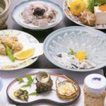竹園旅館 イメージ