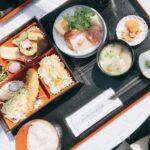 シーフレンズ ふたみ【下関市豊北町の美味しい定食屋 角島観光の際にぜひ】 イメージ