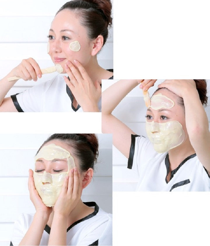 eyelash & facial atelier me. イメージ