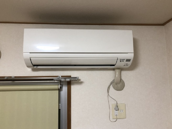 関門電機サービス イメージ