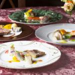 和欧風創作料理 日和庵【真の美食とくつろぎの空間】 イメージ