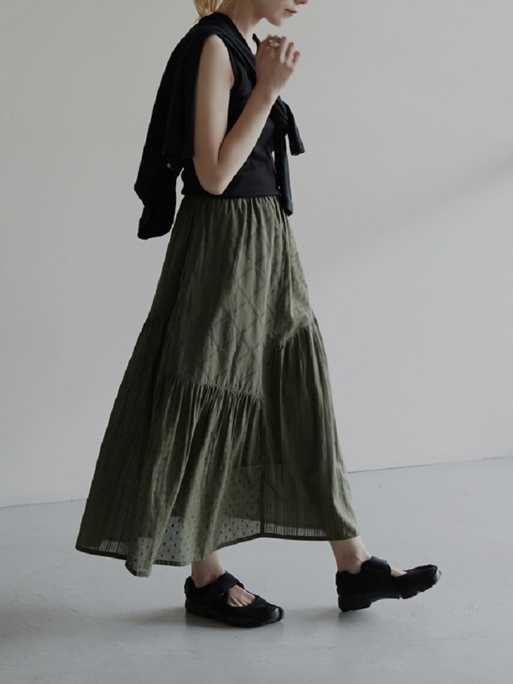 レディース・キッズファッション・ベビー服・スイーツのお店 myle. イメージ