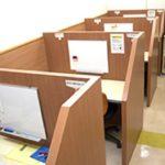 全教研 下関教室 イメージ