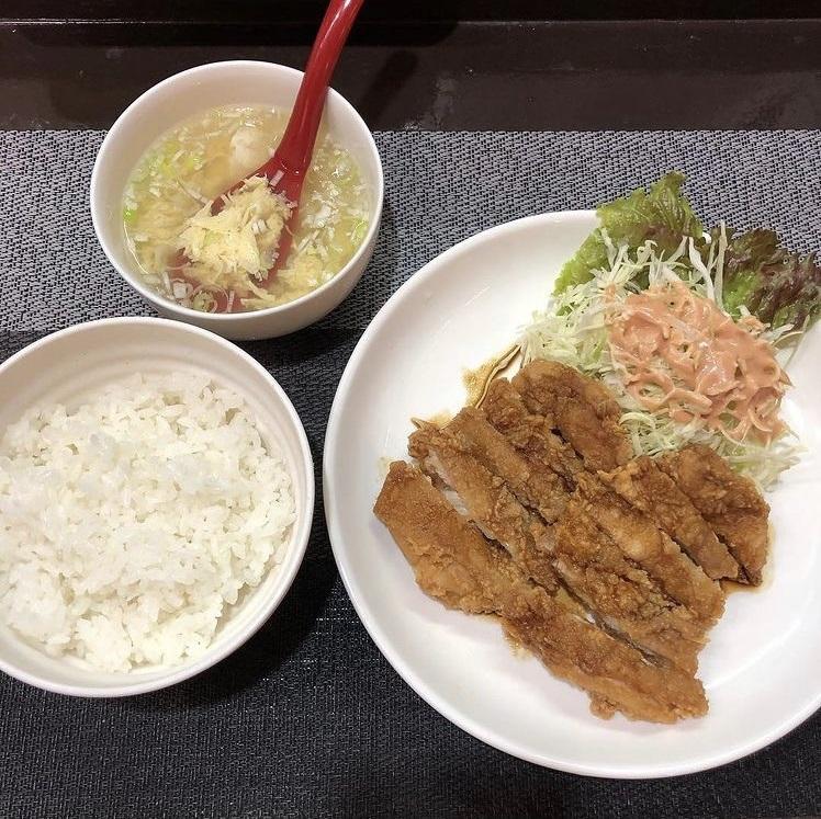 麺's太平楽 イメージ