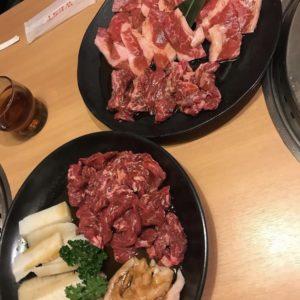焼肉ウエスト下関王司店 イメージ