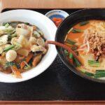 台湾料理 福源 イメージ