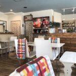イタリアンカフェ・パスタCafe de curage イメージ