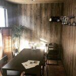 200s_kitchen(フレオ'ズ キッチン) イメージ