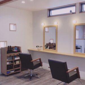Hair salon Kitamachi イメージ